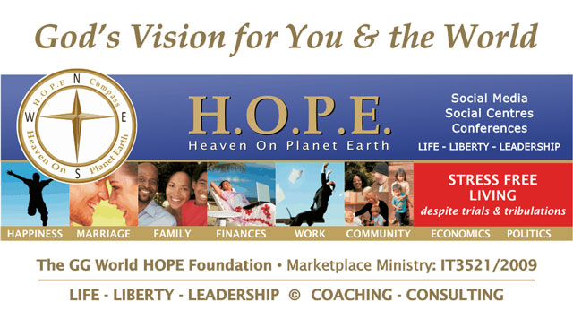 UPDATED HOPE FoldedFlyer 02082019 1