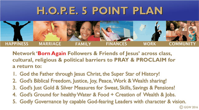 UPDATED HOPE FoldedFlyer 02082019 8